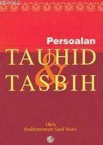 Tavhid Tasbih - Tevhid Ve Tesbih Risalesi (Malayaca)