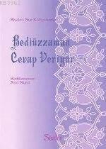 Bediüzzaman Cevap Veriyor (Cep Boy-K.Kapak); Türkçe