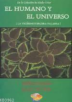 El Humano Y El Universo 23. Söz (İspanyolca-Orta Boy)