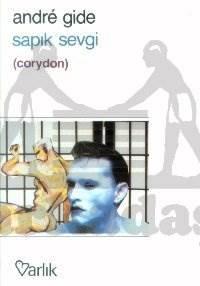 Corydon-sapkın Sevgi