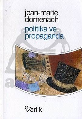 Politika ve Propaganda