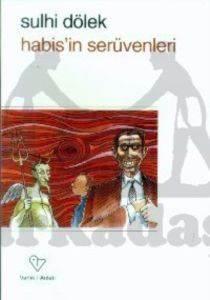 Habis'in Serüvenleri