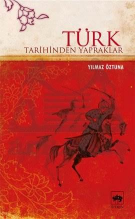 Türk Tarihinden Ya ...