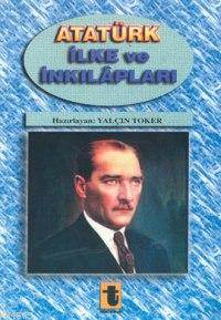 Atatürk İlke ve İn ...