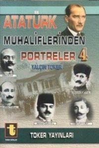 Atatürk Muhalifler ...
