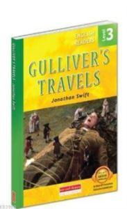 Gulliver's Travels ...