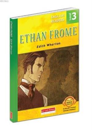 Ethan Frome - Engl ...