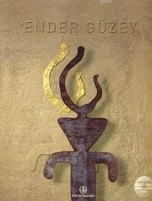 Ender Güzey