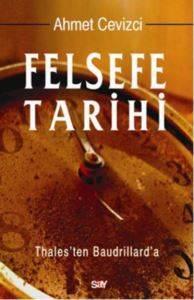 Felsefe Tarihi; Th ...