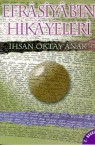 Efrasiyab'ın Hikay ...