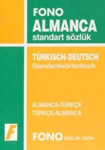 Almanca Standart S ...