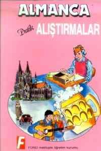 Almanca Pratik Alı ...