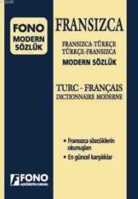 Fransızca Modern S ...