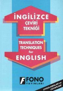 İngilizce Çeviri T ...