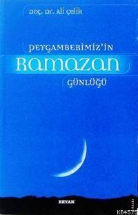 Peygamberimiz´İn Ramazan Günlüğü