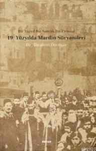 19. Yüzyılda Mardi ...
