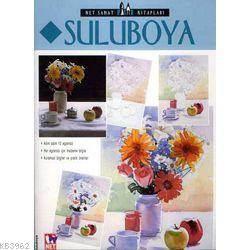 Suluboya <br/>Uygulamaları