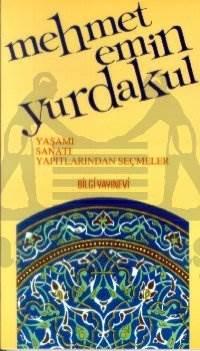 Mehmet Emin Yurdakul