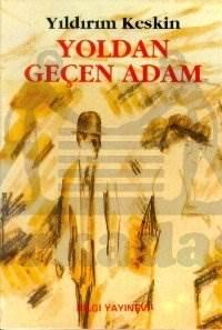 Yoldan Geçen Adam
