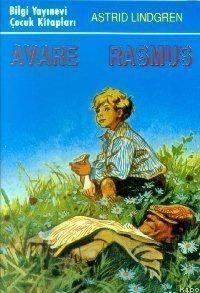 Avare Rasmus