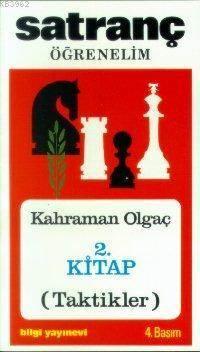 Satranç Öğrenelim  ...
