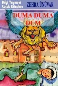 Duma Duma Dum