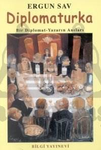 Diplomaturka