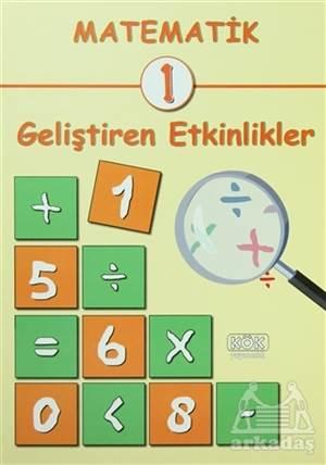 Matematik 1        ...