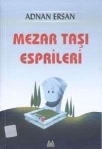 Mezartaşı Espriler ...