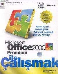 Office 2000 Premiu ...