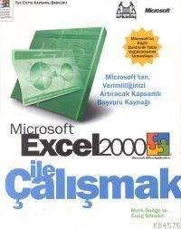 Microsoft Excel İl ...