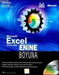 Enine Boyuna Excel ...