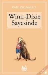 Winn-Dixie Sayesin ...