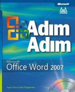 Adım Adım Microsoft Office Word 2007