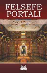 Felsefe Portalı