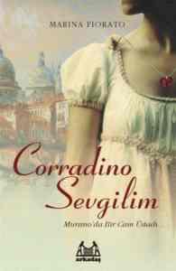 Corradino Sevgilim ...
