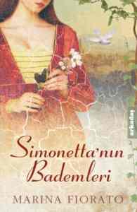 Simonetta'nın Bade ...