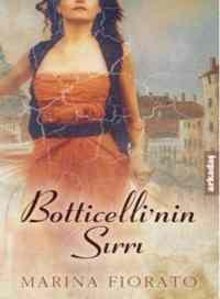 Botticelli'nin Sır ...