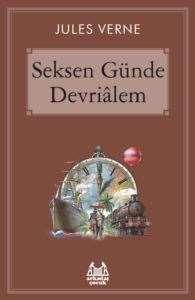 Seksen Günde <br/>Devrialem