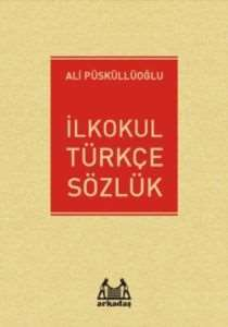 İlkokul Türkçe Söz ...