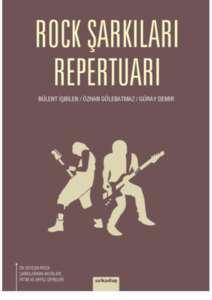 Rock Şarkıları Rep ...