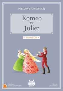 Romeo ve Juliet (Turuncu Dizi)