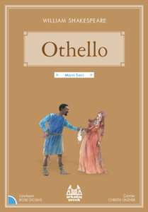 Othello (Mavi Seri ...