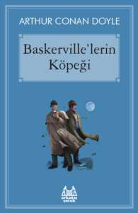 Baskerville'lerin  ...