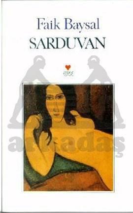 Sarduvan