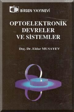 Optoelektronik Devreler Ve Sistemler