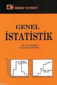 Genel İstatistik