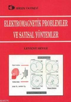 Elektromagnetik Pr ...