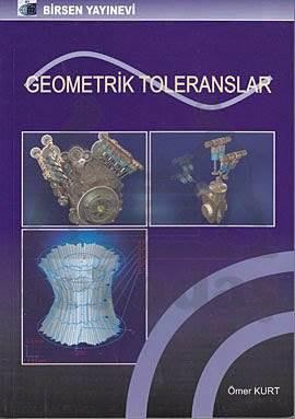 Geometrik Tolerans ...