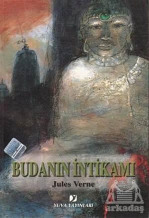Budanın İntikamı